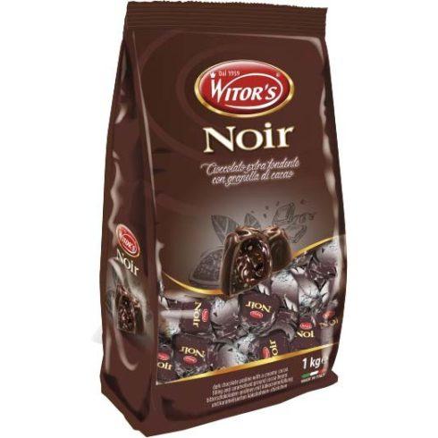 Witor's Noir 1000g