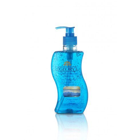 Glory folyékony szappan és tusfürdő Tengeri illattal 500 ml