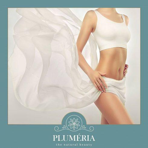 Női 60 perces Express Slimming karcsúsító kezelés + vákuum