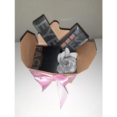 Focallure dekorkozmetikai ajándékcsomag 11